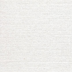Textured Linen Shimmer Pearl Paper